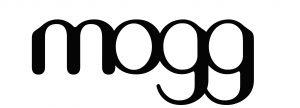mogglogo